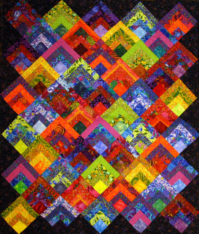 Final-log-cabin-quilt-4web