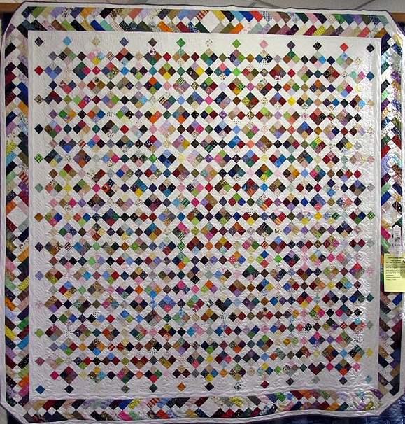 Quilt_of_Many_Colors